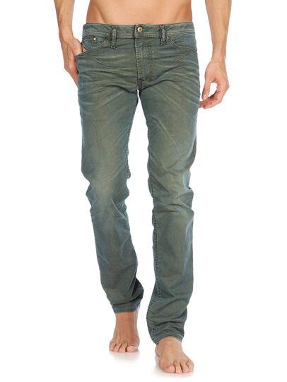 Diesel - SHIONER L.32,  - Jeans - Image 1