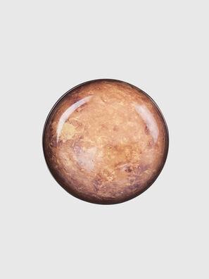 10823 COSMIC DINER,  - Piatti