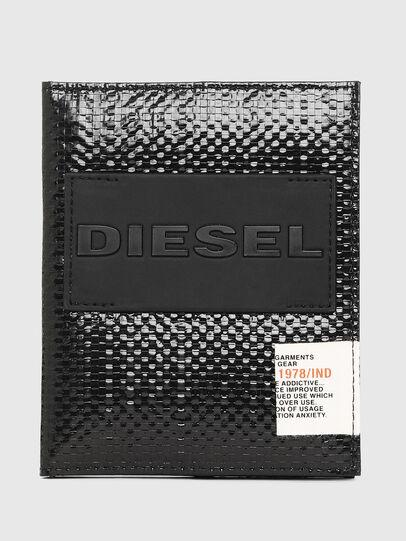 Diesel - PASSPORT,  - Portafogli Continental - Image 1