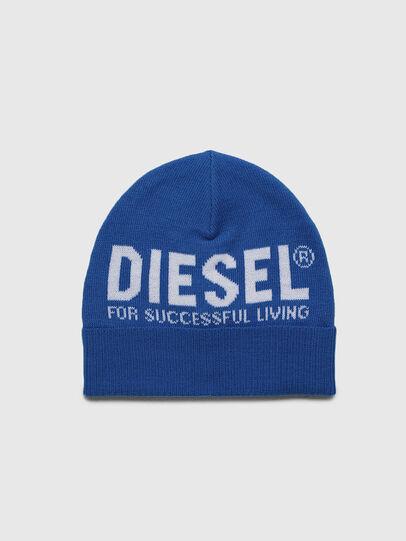 Diesel - FBECKY,  - Altri Accessori - Image 1