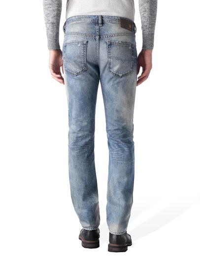 Diesel - Buster 0845L,  - Jeans - Image 4