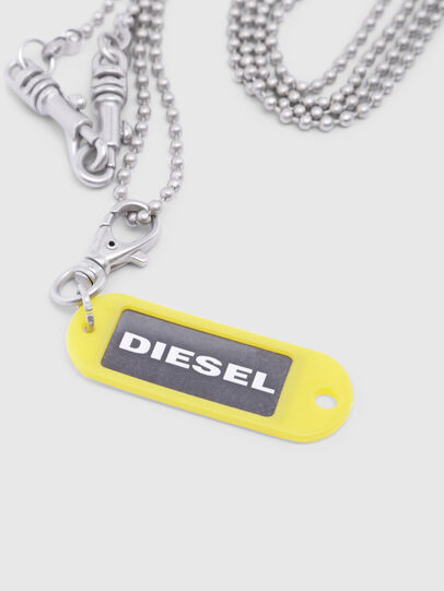 Diesel - A-BRENZONE,  - Bijoux e Gadget - Image 2