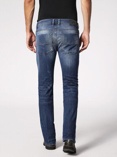 Diesel - Zatiny C84IE,  - Jeans - Image 3