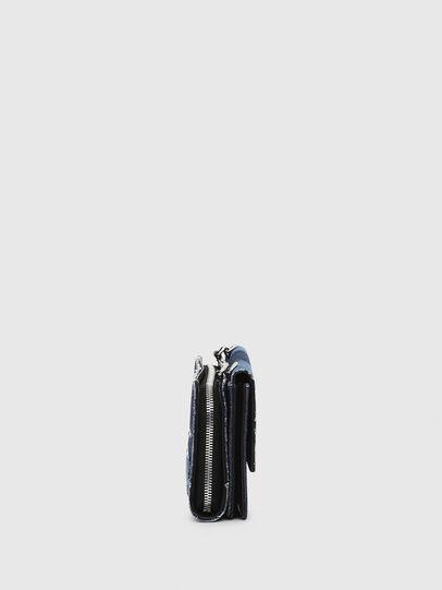 Diesel - DUPLET LCLT,  - Portafogli Con Zip - Image 3