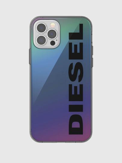 Diesel - 42573, Multicolor - Cover - Image 2