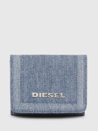 Diesel - LORETTA,  - Bijoux e Gadget - Image 1
