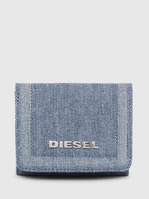 LORETTA, Blu Jeans - Bijoux e Gadget
