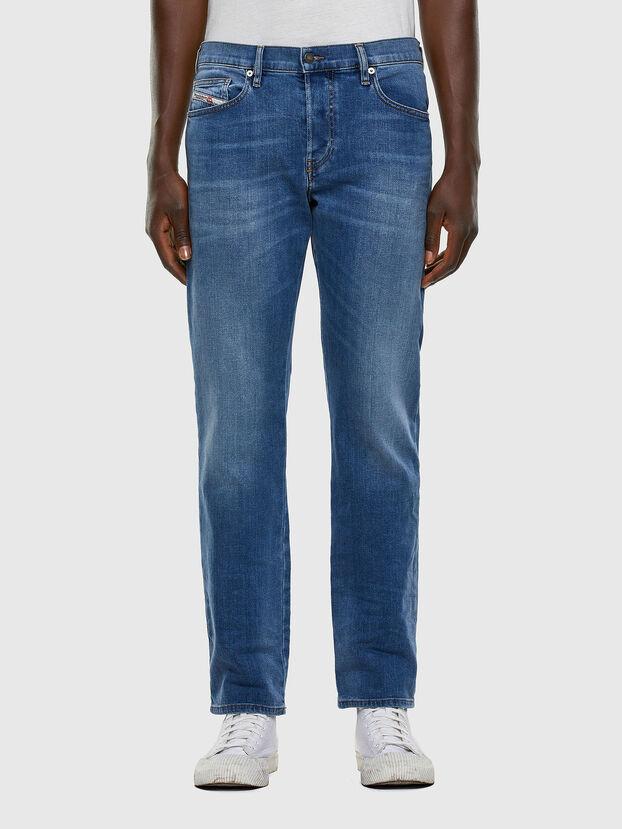 D-Mihtry 009EK, Blu Chiaro - Jeans