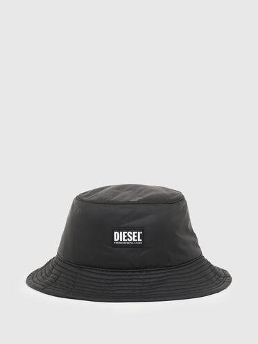 Cappello da pescatore imbottito