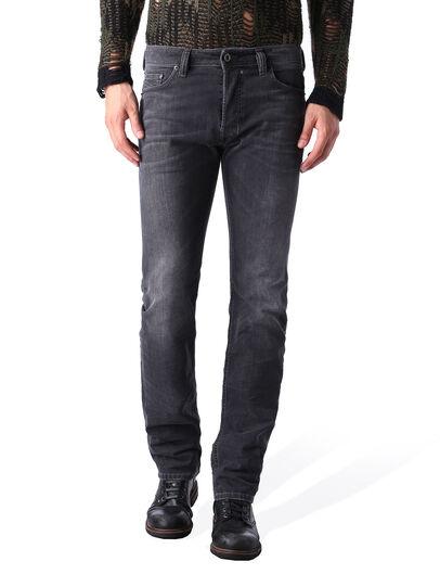 Diesel - Safado 0669F,  - Jeans - Image 1