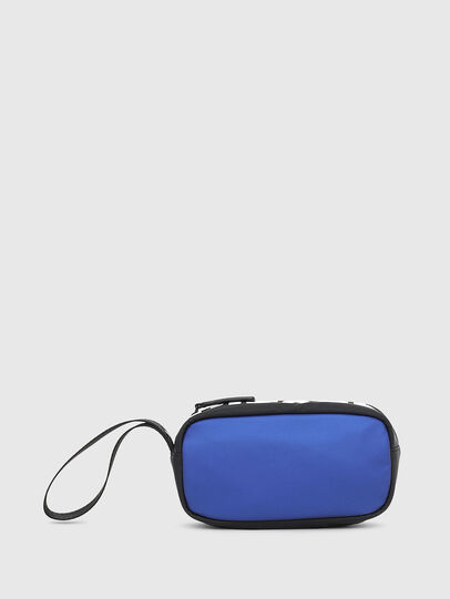 Diesel - BOLD POUCH,  - Borse - Image 1