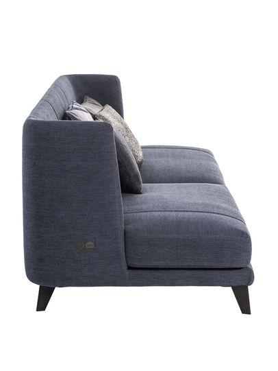 Diesel - GIMME MORE - DIVANO, Multicolor  - Furniture - Image 5