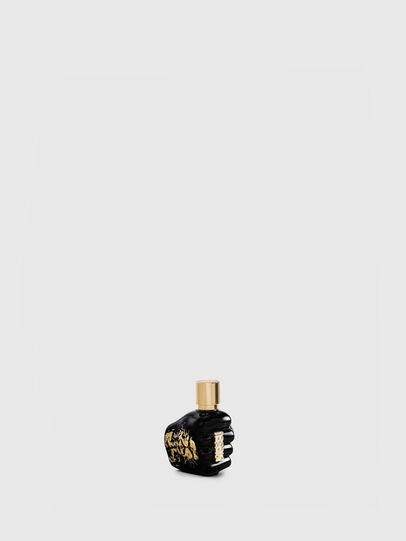 Diesel - SPIRIT OF THE BRAVE 35ML, Nero/Oro - Only The Brave - Image 2