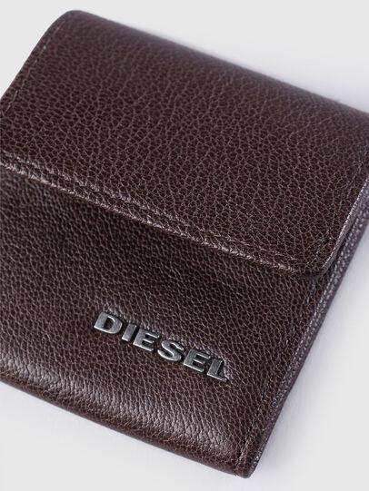 Diesel - KOPPER,  - Portafogli Piccoli - Image 3