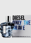 ONLY THE BRAVE 75ML , Blu Chiaro - Only The Brave