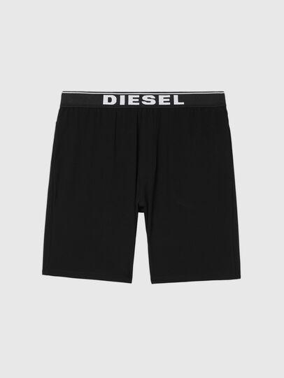 Diesel - UMLB-TOMY, Nero - Pantaloni - Image 1