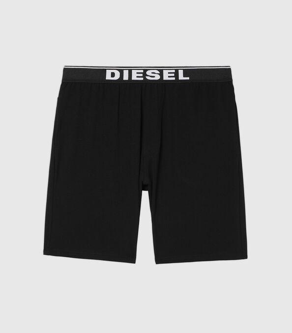 https://it.diesel.com/dw/image/v2/BBLG_PRD/on/demandware.static/-/Sites-diesel-master-catalog/default/dwf00bfe72/images/large/A00964_0JKKB_900_O.jpg?sw=594&sh=678