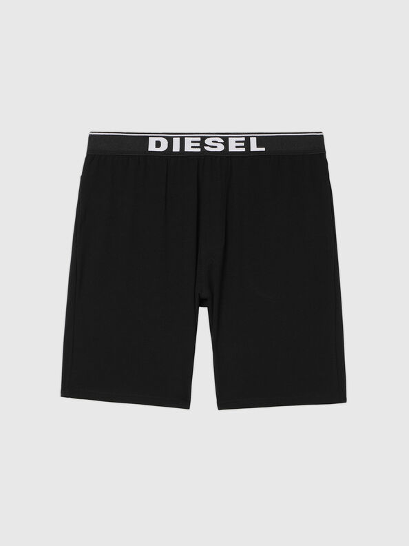 https://it.diesel.com/dw/image/v2/BBLG_PRD/on/demandware.static/-/Sites-diesel-master-catalog/default/dwf00bfe72/images/large/A00964_0JKKB_900_O.jpg?sw=594&sh=792