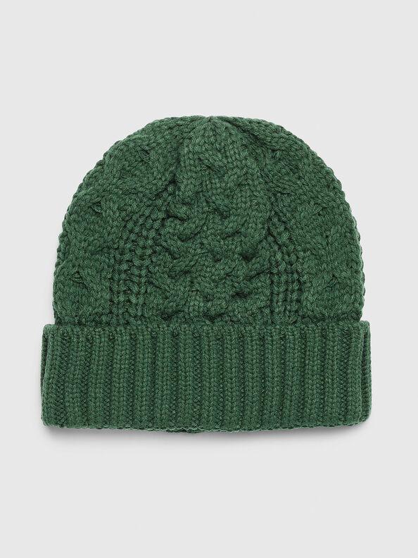 K-KONEX,  - Cappelli invernali