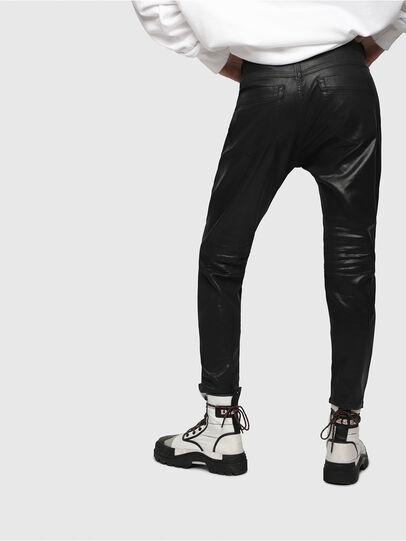 Diesel - Fayza JoggJeans 069DU,  - Jeans - Image 2