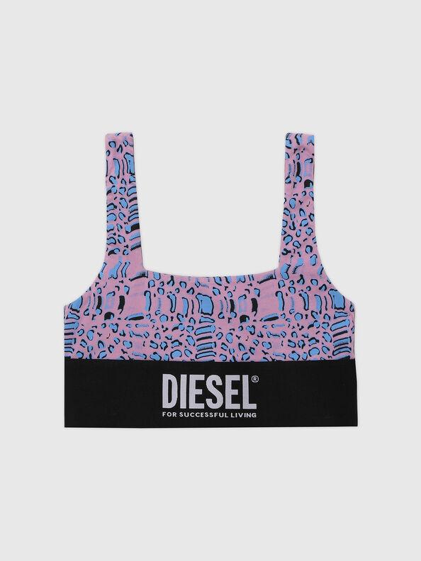 https://it.diesel.com/dw/image/v2/BBLG_PRD/on/demandware.static/-/Sites-diesel-master-catalog/default/dwf06867a4/images/large/A01952_0TBAL_E5366_O.jpg?sw=594&sh=792