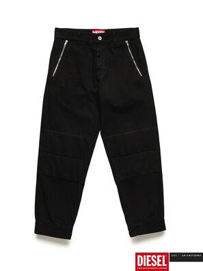 GR02-P301,  - Pantaloni
