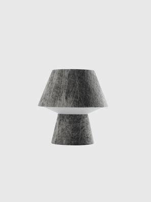 SOFT POWER PICCOLA,  - Lampade da Tavolo