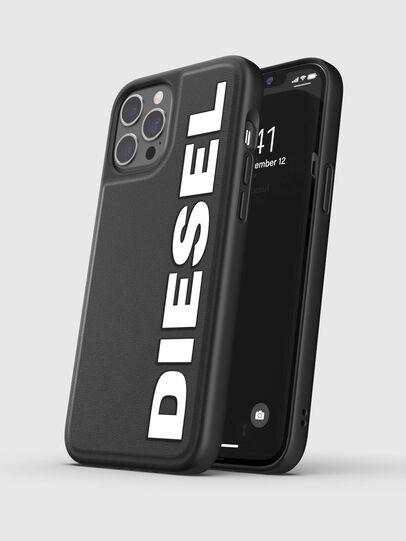 Diesel - 42493, Nero - Cover - Image 3