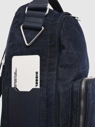 Diesel - CELESTI, Blu Jeans - Zaini - Image 5