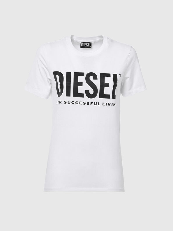 https://it.diesel.com/dw/image/v2/BBLG_PRD/on/demandware.static/-/Sites-diesel-master-catalog/default/dwf13b39ac/images/large/A04685_0AAXJ_100_O.jpg?sw=594&sh=792
