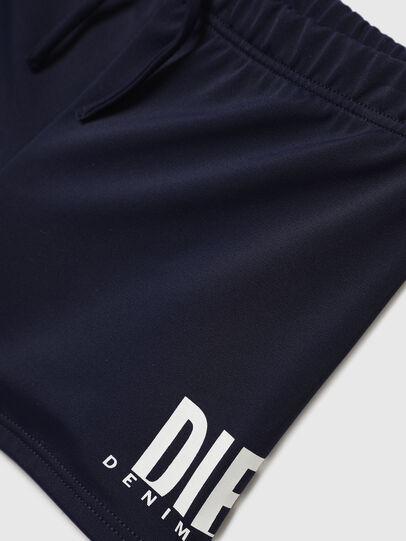Diesel - MOKY, Blu Scuro - Beachwear - Image 3