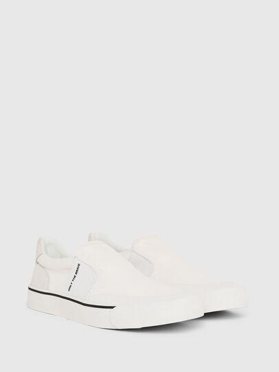 Diesel - S-FLIP SO,  - Sneakers - Image 2