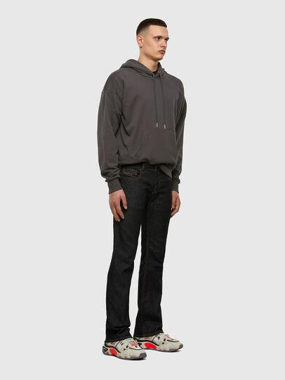 Diesel - Zatiny 009HF, Blu Scuro - Jeans - Image 5