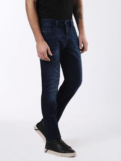 Diesel - Thavar 084BV,  - Jeans - Image 6