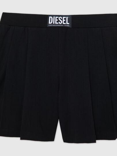 Diesel - UFLB-FICKLE, Nero - Pantaloni - Image 3