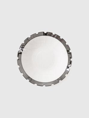 10990SIL MACHINE, Bianco - Piatti