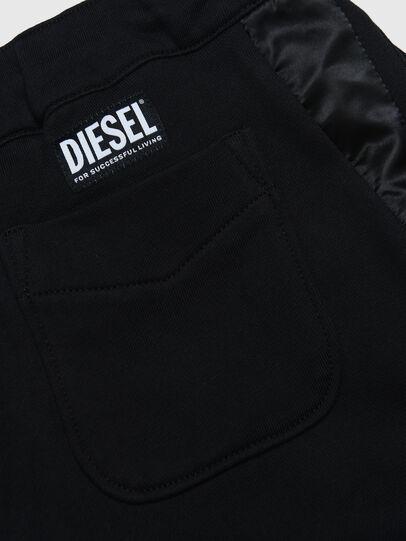 Diesel - PMORY, Nero - Pantaloni - Image 3
