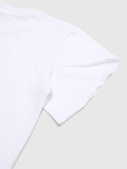 Diesel - TUNGIB,  - T-shirts e Tops - Image 3