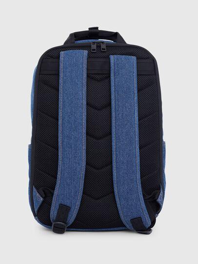 Diesel - GINKGO FP, Blu Jeans - Zaini - Image 2