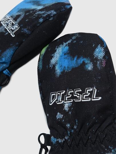 Diesel - NOFFELB-SKI, Nero - Altri Accessori - Image 2