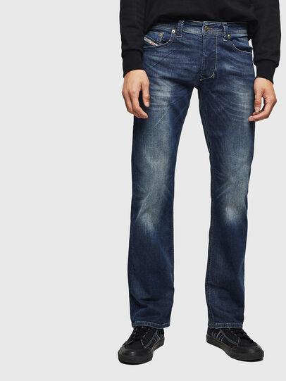 Diesel - Larkee 0853R,  - Jeans - Image 1