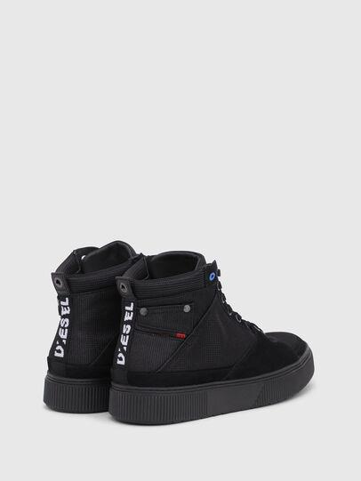 Diesel - S-DANNY MC II,  - Sneakers - Image 3