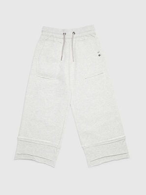 PEICY, Grigio Chiaro - Pantaloni