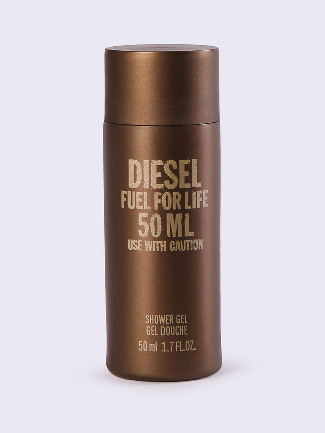 Diesel FUEL FOR LIFE 30ML GIFT SET, Generico - Fuel For Life - Image 2