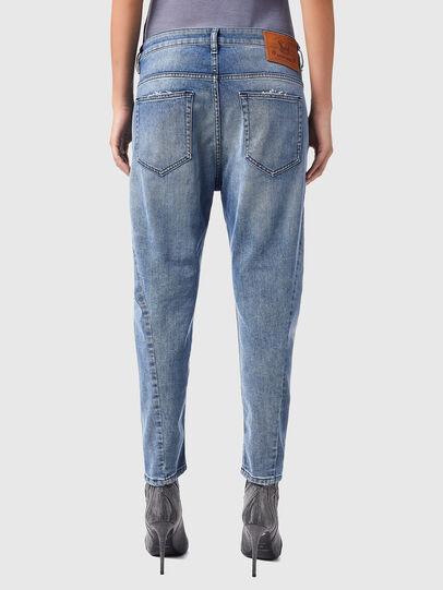 Diesel - Fayza 09B16, 01 - Jeans - Image 2