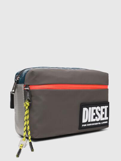 Diesel - BELTYO, Marrone - Marsupi - Image 5