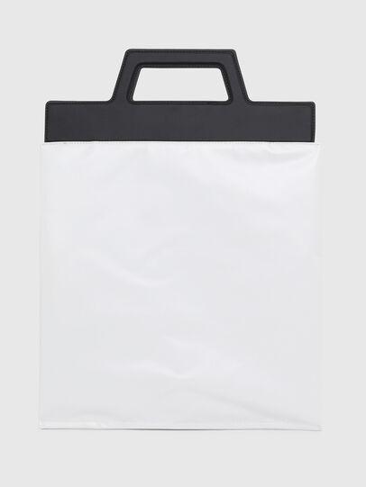 Diesel - F-ARZI SHOPPER,  - Shopper e Borse a Spalla - Image 2