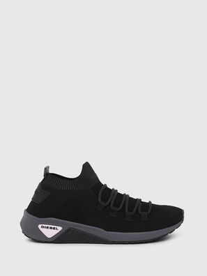 S-KB ATHL LACE W, Nero - Sneakers
