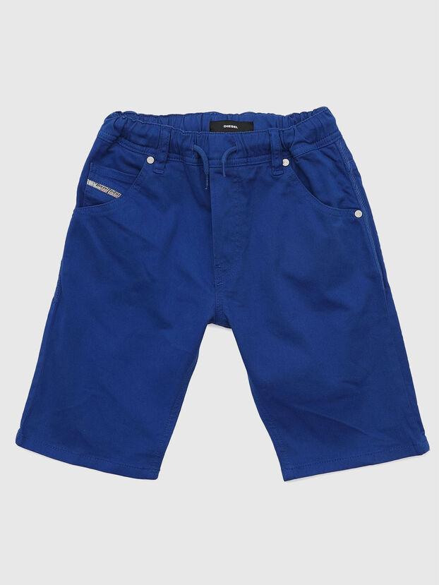KROOLEY-NE-J SH, Blu - Shorts