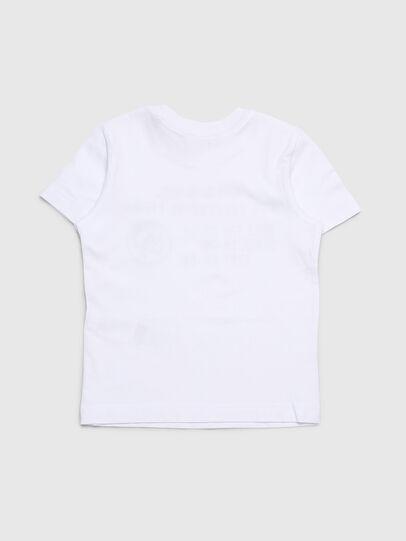 Diesel - TDIEGOXB-R,  - T-shirts e Tops - Image 2